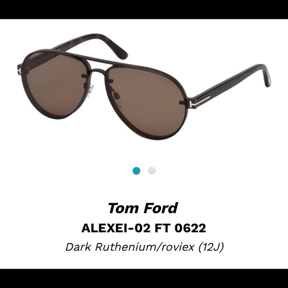 a420af1f52 Tom Ford 02-ft 0622. M 5b96e717e944ba7fc3e6cd23